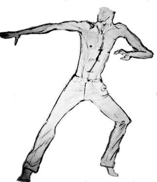 image4 (2)