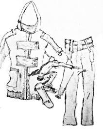 image5 (1)